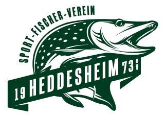 Sport-Fischer-Verein 1973 Heddesheim e.V.